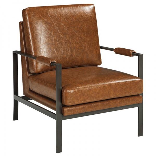 Floor Folding Gaming Sofa Chair